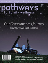 Pathways Issue 37 Cover