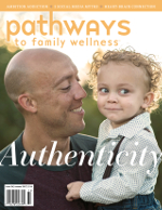 Pathways Issue 54 Cover